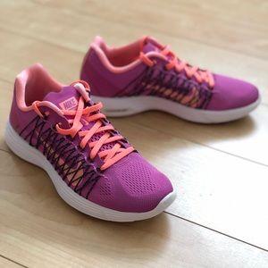 Nike LunaRacer +3 Shoes (New)